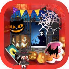 Halloween Escape Walkthrough by Escape Halloween Party Walkthrough App Level Help