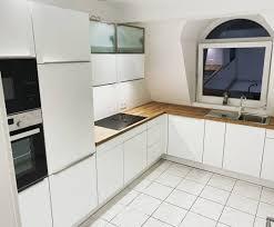 küchen hummel home