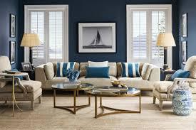 100 European Interior Design Magazines Luxury Furniture Beautiful Classic Furniture For Your Home OKA