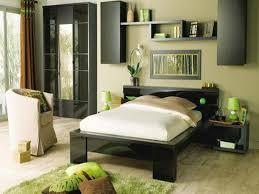 Decorative Bedding Ideas Zen Bedroom Decorating