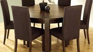 Dining Room Chairs Ebay Furniture New Pine Kitchen Table And Contemporary Sets Within Used Set
