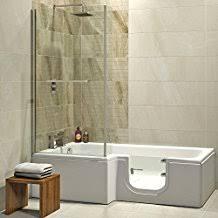 Badewanne Mit Dusche Cool Badewanne Zum Duschen Dusche Kombi Fur Mit 51ojxbpjdjl Ac Us218