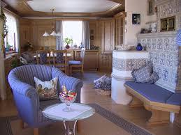 wohnzimmer wohnzimmermöbel zirbenmöbelmanufaktur