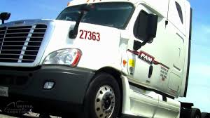 Pam Truck Driving School In Texas, | Best Truck Resource Pam Trucking Reviews Best Truck 2018 Truckdomeus 27 Cdl Traing Images On Pinterest Jobs Driving School North Carolina Youtube Jewell Services Llc Transportation Service Muskego Wisconsin Transport Lease Purchase Lovely Inrstate Truck Trailer Express Freight Logistic Diesel Mack My Experiences With And Driver Solutions Transport After A Couple Of Weeks