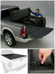 2017 Chevy Silverado Hard Tonneau Covers: Top 5 Best Rated Hard ...