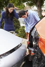 100 Nashville Truck Accident Lawyer Herbert Thornburys Blog