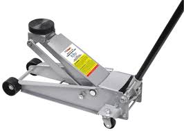 Northern Tool 3 Ton Floor Jack by Amazon Com Otc 1526a Stinger Two Speed 3 1 2 Ton Service Jack