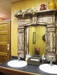 Chandelier Over Bathroom Sink by Chandelier Over The Tub U003c3 Idea Dream House Pinterest