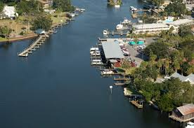 The Shed Restaurant Homosassa Fl by Macrae U0027s Of Homosassa In Homosassa Fl United States Marina