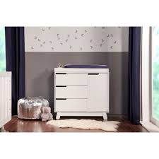 Babyletto Modo Dresser Espresso by Babyletto Hudson Crib And Changing Table Creative Ideas Of Baby