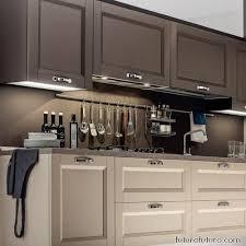 insert under cabinet range hoods kitchen ventilation futuro futuro