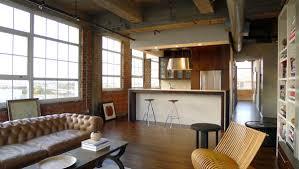 104 Urban Loft Interior Design 3 S With Unforgettable Style