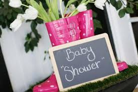 For An Expecting Mom A Spring Baby Shower Couldnt Be More Lovely Way To Celebrate The Upcoming Birth Of Her Child With Beautiful Blooms Pretty Pastels