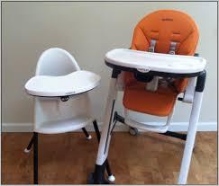 Svan Signet High Chair Canada by 100 100 Svan Signet Complete High 100 Svan Signet High