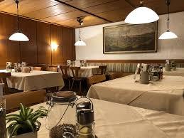 the 10 best restaurants in biberach riss updated april
