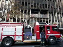 In Pictures: Deadly Fire In Downtown Johannesburg Pygmies Of 69 Remain Brightons Last Undefeated Football Team Barneys Adventure Bus 1997 Dailymotion Video Just A Car Guy 1947 Mack Firetruck Celebrate With Cake Barney 1940 Beverly Hills Fire Department Engine Beautiful New York State Police Lenco Bearcat New York State Police Barneyliving In A House Cover By Robert Corley Youtube Safety Book List Scholastic Family Fun At Wing Wheels Empire Press Hurry Drive The Firetruck Fun Park Means Climbing Turtle Sheridanmediacom