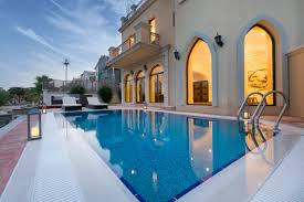 100 Villa In Dubai Beach S On Twitter Luxuryvilla For Rent