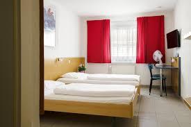 motel drei könig ihr transithotel heimsheim