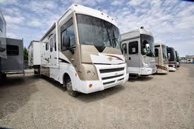 2008 Monaco Monarch 35SFD - 15638B - Traveland RV Used 2005 Monaco Monarch 33pbd Motor Home Class A At Gardners Rv Specials Monarch Truck Daniels Close Glass Selma Enterprise Hanfordsentinelcom 4 5 6 Medium Duty Refrigerated Listings For Sale Ipdent 2018 Tcgc Championships Warm Up Lot Youtube Arroyo Grande Ca 93420 Self Storage Mega 20 Foot Truck Rental New Discounts Car Rental And Sales 26208 Plymouth Rd Redford Mi Center Google Pauline Persing Art Writing Natural History September 2013 Facebook