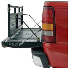 XTen - D - Gate™ Truck Bed Extension - 122641, Roof Racks & Carriers ... Amazoncom Genuine Oem Honda Ridgeline Bed Extender 2006 2007 2008 Texaskayakfishermancom Tow Tuff Ttf72tbe 36 Steel Truck Northwoods Warehouse Amp Research Bedxtender Hd Moto 052015 P1000 Diy Pvc Bed Extender The Side By Club Erickson Big Junior 07605 Do It Best Installation Of The Dzee On A 2013 Ford F250 Nissan Navara D40 For Cchanel Systemz999t7bx190 View Pickup Extension By Bully Latest Fold Down Expander Black Topline Bx0402 Yakima Longarm At Nrscom