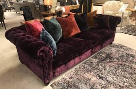 104 Designer Sofa Designs Best 16 Velvet Design Ideas Popular In 2020