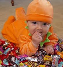 Tainted Halloween Candy 2014 by Explore Poisoned Candy Scare Today U0027s Homepage