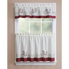 Kmart White Blackout Curtains by Fantastic Kmart Curtains Spectacular Kmart Kitchen Curtains