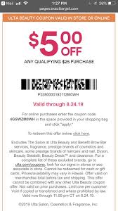 Ultacouponcode Hashtag On Twitter 5 Off A 15 Purchase Ulta Coupon Code 771287 First Aid Beauty Coupon Code Free Coupons Website Black Friday 2017 Beauty Ad Scan Buyvia 350 Purchase Becs Bargains Everything You Need To Know About Online Codes 50 20 Entire Laura Mobile App Ulta Promo For September 2018 9 Valid Coupons Today Updated Primer With Imgur Hot 8pc Mystery Gift And Sephora Preblack Up