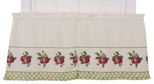 Tier Curtains 24 Inch by Cheap Ruffled Tier Curtains Find Ruffled Tier Curtains Deals On