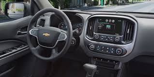 2017 Chevy Colorado For Sale In Highland, IN - Christenson Chevrolet 2018 Chevrolet Cruze For Sale Near Lansing In Christenson Rdo Truck Centers Rdotruckcenters Twitter Intertional 4300 Flatbed Trucks For Lease New Used Trucks For Sale Ut Christsen Auto Official Home Page Llc Used 2007 Gmc Topkick C7500 Box Van Truck Utah Dealers In Cmialucktradercom Reefer Ia 2014 Imta Supplier Towing Membership Directory By Iowa Motor