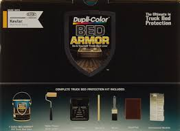 Dupli-Color Paint BAK2010 Truck Bed Liner Duplicolor Trg302k Truck Bed Coating Kit Quadratec Rustoleum Automotive 15 Oz Black Spray Paint 6 Coloring Dupli Color Car Lovely Duplicolor Mp403 Redblue Mirage Colorshifting Bak2010 Liner Amazoncom Baq2010 Armor Diy With Rockbumpergrill Paintbed Liner Dodge Cummins Diesel Forum 1951 Ford Floor Pan Replacement Street Tech Magazine Duplicorkrylon Bag100 Truck Bed Coating Profes 5395 Buy Online Kevlar Ute Tray Can Comparison Youtube Using Bed On Entire Body Page 2 Toyota 4runner