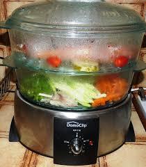 cuisiner à la vapeur rougets vapeur et petits legumes al dente cuisine et fanzines de