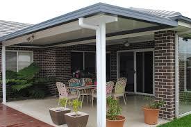 104 Skillian Roof Skillion Patio Skillon Pergola Skillion Shed