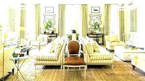 Dillards Furniture Bossier City