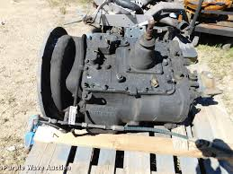 Eaton Fuller FR016210C 10 Speed Transmission   Item DM9494  ... Are Mx Shell On 2017 Chevy Colorado Yelp Featured Used Ford Vehicles Ccinnati Oh Fuller Intertional Truck Transmission Parts Big Salvage Trucks United Pacific Industries Commercial Truck Division Foxy Amazon Aries Automotive Advantedge Headache Rack Plus Accsories Real Eaton Tramissions V241 Ats Rel Scs Software Commercial And Browse Running Boards Side Steps From Luverne 23 Toyota Truck Hauler New Fuller Accsories Tonneau Cover 2011 Prostar For Sale In Jasper In Vin 2001 10 Speed Greeley Co Western