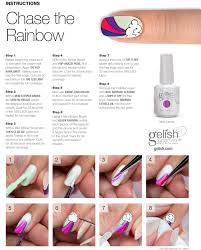 27 best just for you 2 images on pinterest the o jays gelish
