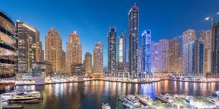 Hotel Front Office Manager Salary In Dubai by Intercontinental Dubai Marina Hotel In Dubai By Ihg