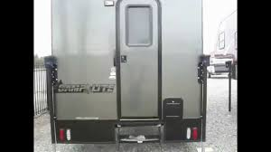 100 Camplite Truck Camper For Sale 2014 CampLite S 85 Review Miller Rv S YouTube