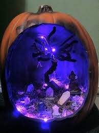 Vampire Pumpkin Designs by Images About Halloween On Pinterest Pineapple Costume Dioramas And