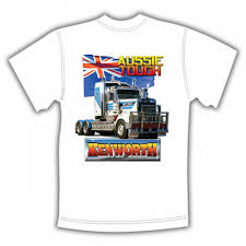 Kenworth T904 Truck T-Shirt - Connect4designs Ipdent Truck Co Raglan Tshirt White Green At Skate Pharm Big Trouble Trucking Truck Tshirt For Trucker Trucker Tee Shirts Camel Towing T Shirt Men Funny Tow Gift Idea College Party Monster Thrdown Tour Store 196066 Chevy Gmc Classic Lowered Pickup C10 C20 Cheyenne Dump Applique Short Sleeve Shirts Boys Kids Allman Brothers Peach Mens Tshirt Next Tshirts Three Pack 3mths Buy Tee Who Love Retro Mini Scene 2nd Gen Special Low Label Trust Me Im A Tow Dispatcher T Shirts Hirts Shirt