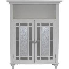 Cabidor Classic Storage Cabinet Walmart by Floor Cabinets