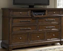 Higdon Furniture Pulaski Furniture