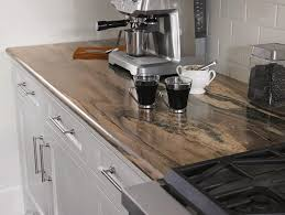 Lowes Laminate Countertops Friendly Butcher Block Countertops