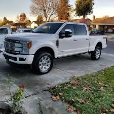 100 California Lifted Trucks Duramaxfuel Photos Videos Instagram Hashtag On Piknow Instagram