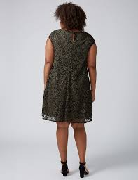 clearance size women u0027s dresses u0026 skirts sale discount