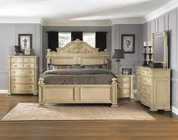 Drexel Heritage Dressing Table by Vintage Drexel Heritage Bedroom Furniture Rectangle White Mahogany