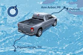 2019 Ram 1500 Real-World Gas Mileage Tops What's New On PickupTrucks ... Truck Driver Spreadsheet Best Of Mileage Template Sydney Vail Md On Twitter Thank You Honda For A Pickup Truck 4x4 Mitsubishi L200 Pick Up Truck Low Mileage Car In Brnemouth 2015 Chevy Colorado Gmc Canyon Gas 20 Or 21 Mpg Combined H24 Mitsubishi Minicab Light 4wd Mileage 6 Ten Thousand Owners What Kind Of Gas Are Getting Your Savivari Sunkveimi Renault Kerax 400 German Manual Pump Commercial Success Blog Allnew Ford Transit Better 5 Older Trucks With Good Autobytelcom How To Get More Out Tirebuyercom Recovery Transporter 22hdi Low Genuine 28000 Miles Who Says Cant Good An Old Fordtrucks