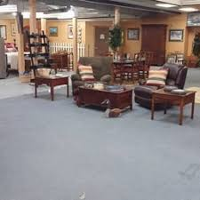 chase cole galleries furniture stores 3050 coon rapids blvd