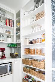 Kitchen Storage Ideas Pictures 13 Kitchen Storage Ideas That Make It Impossible To Be