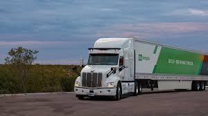 100 Truck Driving Jobs In San Antonio Home TuSimple